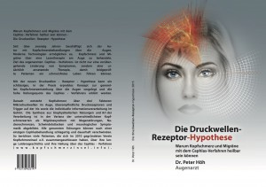 Die Druckwellen Rezeptor-Hypothese